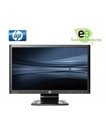 "Monitor 23"" HP Compaq LA2306x"