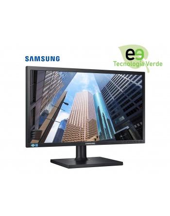 "Monitor 24"" Samsung..."