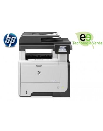 Multifunción HP enterprise...