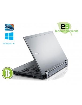 Dell Latitude e4310 i5-M560...