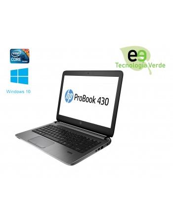 HP Probook 430 (TARA) G1...