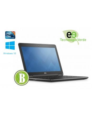 Dell Latitude e7250 Core...
