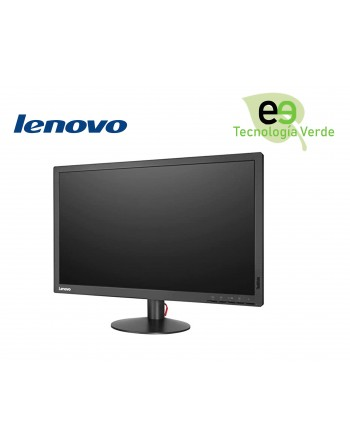 "Lenovo 23"" LT2323pwA"
