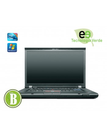 Lenovo ThinkPad T510 i7...