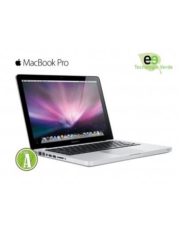 Apple Mac Book Pro A1286...