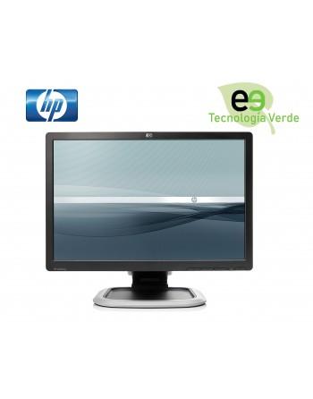 """Monitor 22"""" HP L2245wg"""