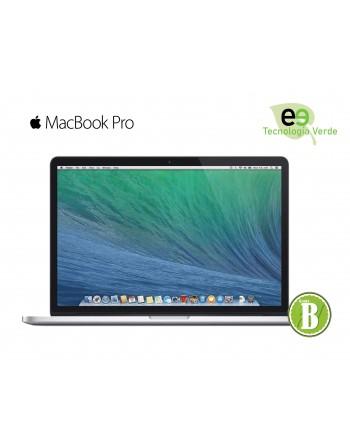 Apple Mac Book Pro Retina...