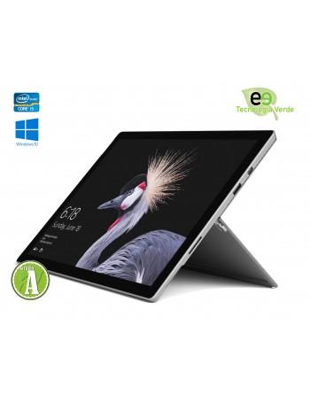 Microsoft Surface Pro 4...