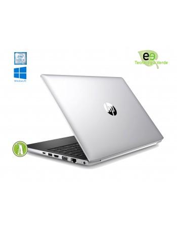 HP ProBook 430 G5 i3-7100U...