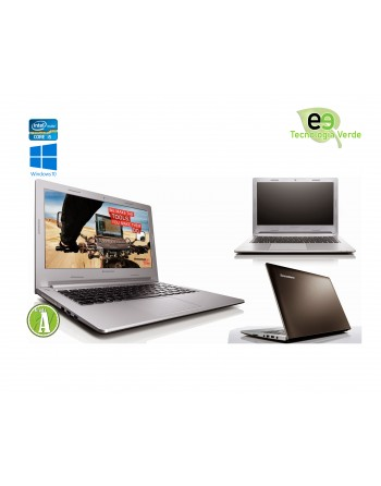 Lenovo ThinkPad M30-70...