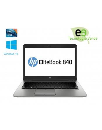 copy of HP Elitebook 840 G2...