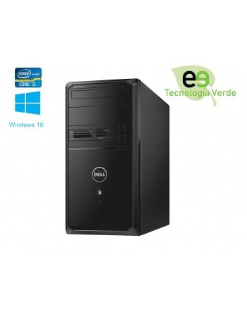Dell Vostro 3900 MT i3-4170...