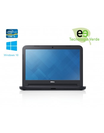 Dell Latitude 3440 Core...