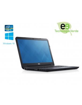 Dell Latitude 3450 Core...
