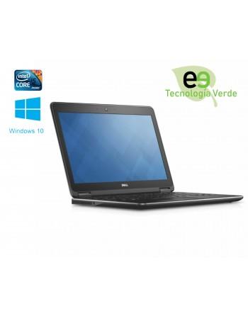 Dell Latitude E7250...