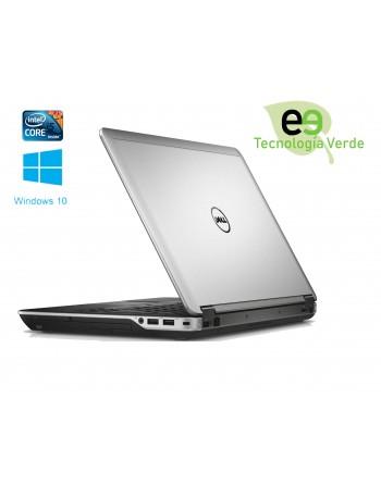 Dell Latitude E7440 (TARA)...
