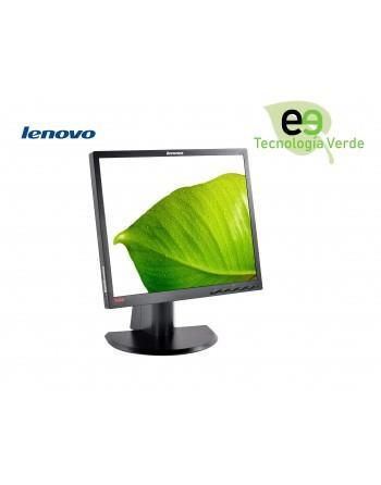"Monitor 19"" Lenovo L1900pA"