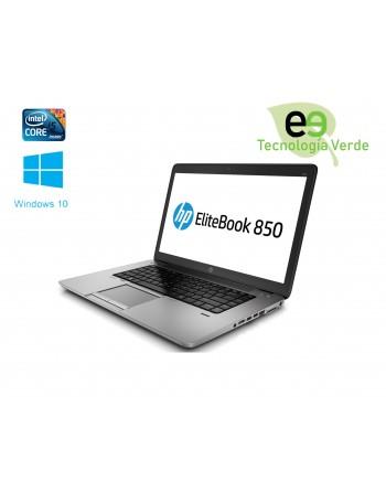 HP Elitebook 850 G1...