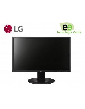 """Monitor 19"""" LG W1946"""