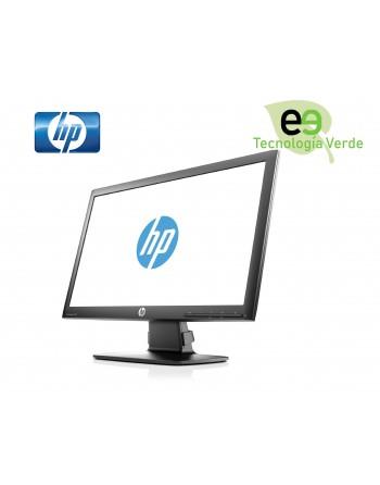 "Monitor 20"" HP E201 HD"