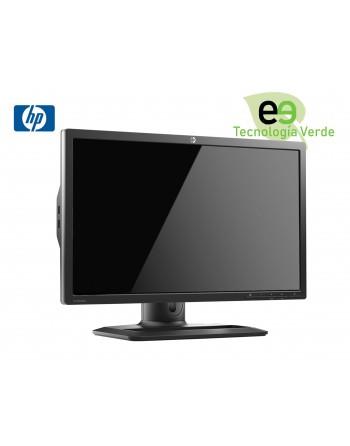 """Monitor 22"""" HP ZR2240W Full..."""