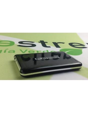 Disco Externo USB 2.0 500 Gb