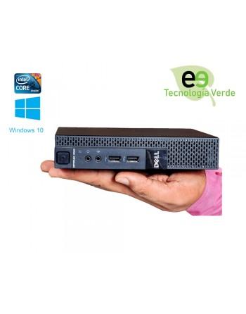 Dell Optiplex 9020 Micro...