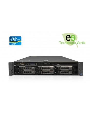 Dell PowerEdge R710 2 x...