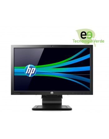 "Monitor 23"" HP L2311c"