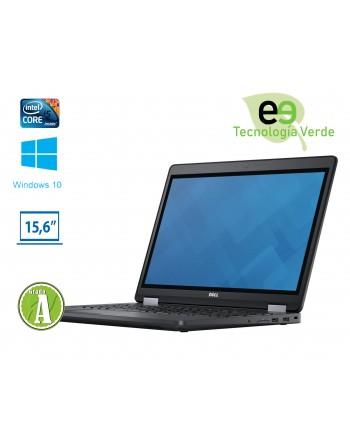 WorkStation Dell Precision...