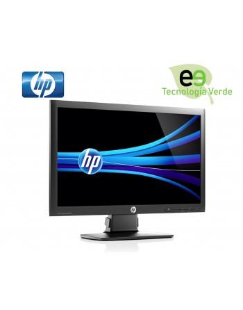 "Monitor 20"" HP LE2002x HD"