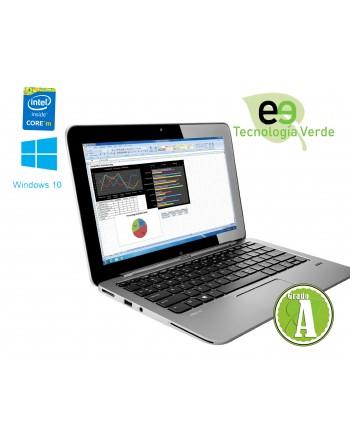 Portátil Tablet HP Elite X2...
