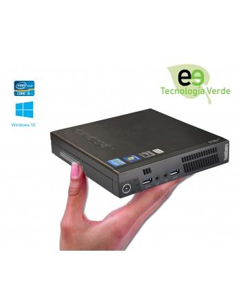 Lenovo ThinkCentre M93p...