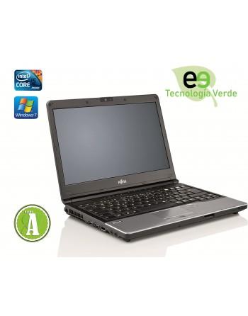 Fujitsu LifeBook S762 Core...
