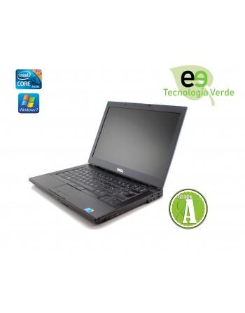 Dell Latitude E6410 Core i5...