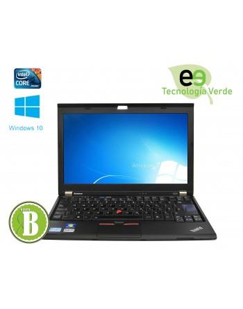 Lenovo ThinKpad X240...