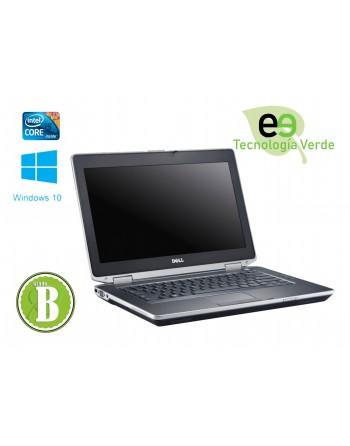 Dell Latitude E6430 i5-3320...