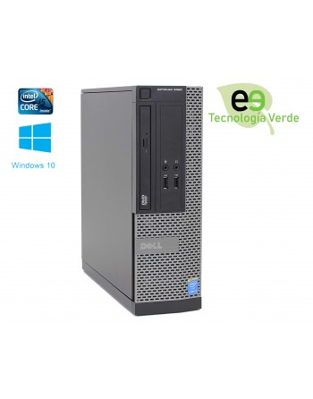 Dell Optiplex 7020 SFF...