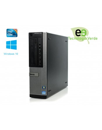 Dell Optiplex 7010 DT Intel...