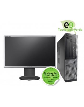 Conjunto Dell Optiplex 7010...