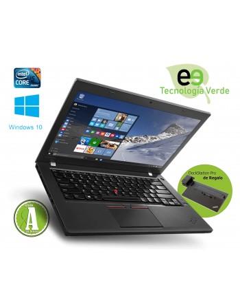 Lenovo ThinkPad X270 Core...
