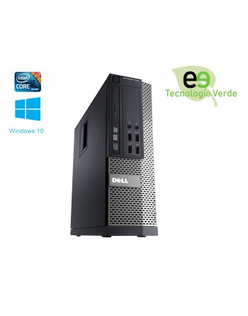 Dell Optiplex 7010 Sff...