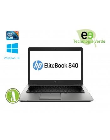 HP EliteBook 840 G4...