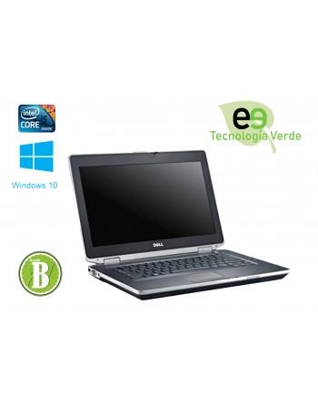 Dell Latitude E6230...