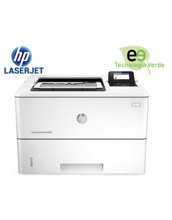 Impresora HP Lasererjet...