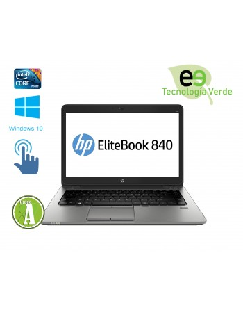 HP Elitebook 840 G2...