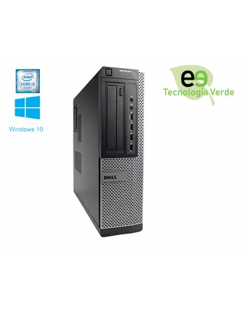 Dell Optiplex 9010 DT Intel...