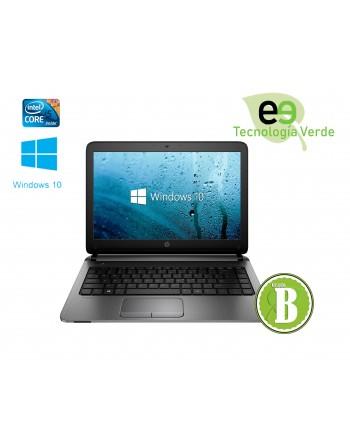 HP ProBook 430 G1 I5-4300U...